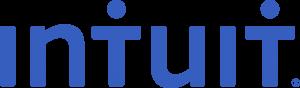 Intuit_Logo