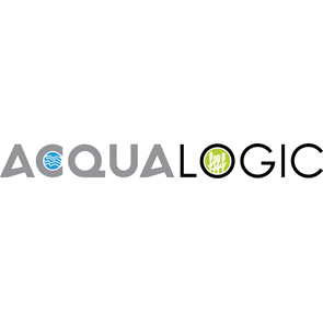 Acqualogic