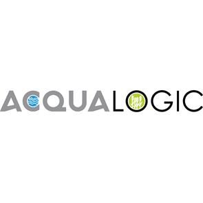 Acqualogic