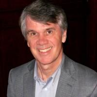 Bob Hitchner