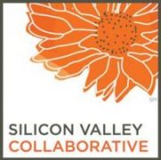 Silicon Valley Collaborative