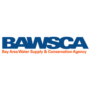 Bay Area Water Supply & Conversation Agency