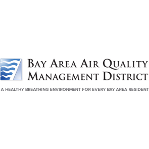Bay Area Air Quality