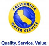 Cal Water