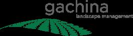 Gachina