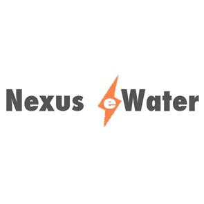 Nexus eWater