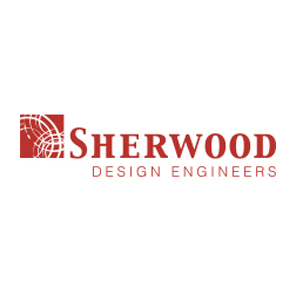 Sherwood Design Engineers