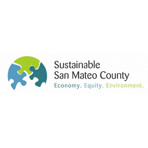 partner_logo_SustainableSanMateoCounty