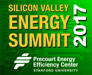 Silicon Valley Energy Summit 2017