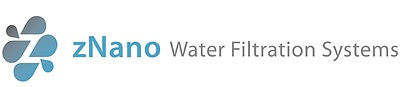 zNano Water Filtration Systems