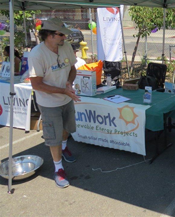 Sunwork-Blockfest