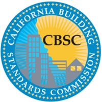 cbsc-logo