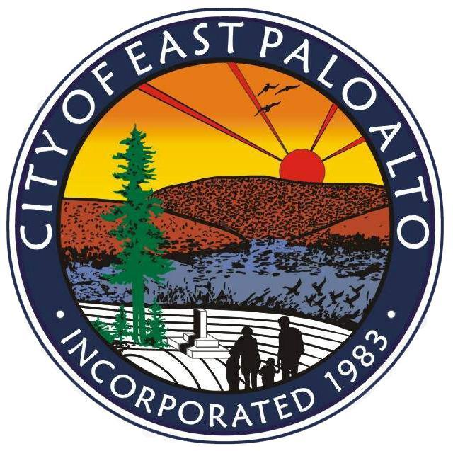 City of East Palo Alto