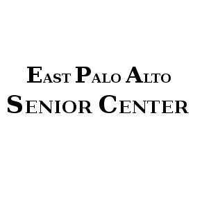 East Palo Alto Senior Center