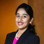 Ishita Chawra