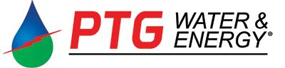 PTG Water & Energy