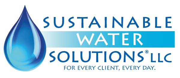 Sustainable Water Solutions