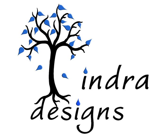 Indra Designs