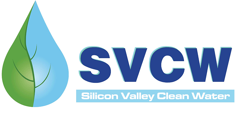 Silicon Valley Clean Water
