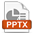 Download PPTX file