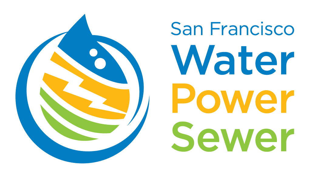 SFwater