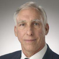 Anthony W. Strawa