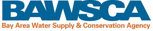 Bay Area Water Supply & Conversation Agency