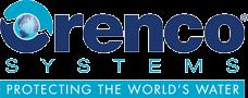 Orenco Systems