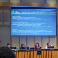 Mountain View City Council